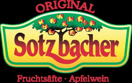 cropped-logo-sotzbacher.png